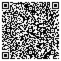 QR code with Golden Eagle Outfitters Inc contacts