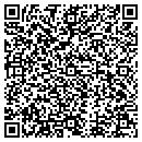 QR code with Mc Clintock Land Assoc Inc contacts