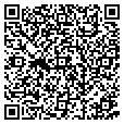 QR code with Red Gate contacts