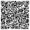 QR code with Big Timber Motel contacts