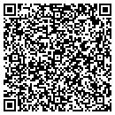 QR code with Advanced Business Systems Inc contacts