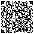 QR code with Hank's Taxidermy contacts