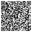 QR code with Cary King Design contacts