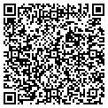 QR code with What's The Scoop contacts