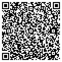 QR code with Air Liquide America LP contacts