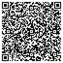 QR code with Jim's Heating & Plumbing Rpr contacts