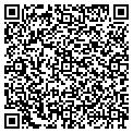 QR code with World Wide Roofing & Cnstr contacts