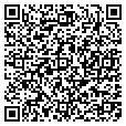 QR code with Elect Inc contacts