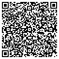 QR code with Bob's Distributing Co contacts