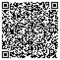 QR code with Eagle Heights Bed & Breakfast contacts