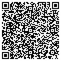 QR code with Kellies Unlimited contacts