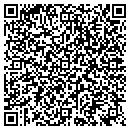 QR code with Rain Control Aluminum Of Naples Inc contacts