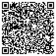 QR code with Sunny's Service contacts
