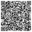 QR code with American Dream Charters contacts
