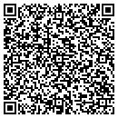 QR code with NSB Thermal Oxidation Plant contacts