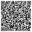 QR code with Main Elementary School contacts