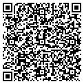 QR code with University Ready Mix contacts