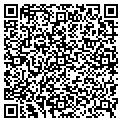 QR code with Sonosky Chambers & Sachse contacts