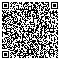 QR code with Preston Gates & Ellis contacts