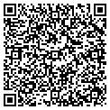 QR code with Toyz Unlimited contacts
