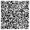 QR code with Funny River Fish Camp contacts