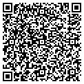 QR code with Heavenly Sunshine Kiddie Care contacts