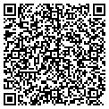 QR code with Crystal Creek Lodge contacts