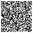 QR code with CenturyTel contacts