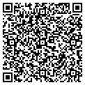 QR code with Seward City Animal Control contacts