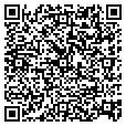 QR code with Preference Escorts contacts