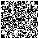 QR code with Goldberg & Goldberg Threat Inc contacts