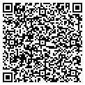 QR code with Alaska Canine Cookies Inc contacts