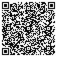 QR code with Synergy Builders contacts