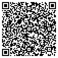 QR code with Evergreen Therapeutics contacts