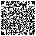 QR code with North Slope County Housing Mnt contacts