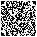 QR code with Metlakatla Higher Education contacts