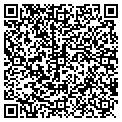 QR code with Webber Marine & Mfg Inc contacts