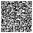 QR code with Moravian Church contacts