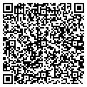 QR code with Steese Mini Storage LLC contacts
