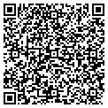 QR code with Fairbanks Auction Co contacts
