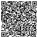 QR code with Nugget Mall Shopping Center contacts