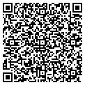 QR code with Industrial Instrument Service contacts