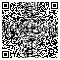 QR code with Data Flow/Alaska Inc contacts