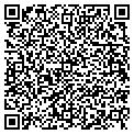 QR code with Chukotna Native Christian contacts