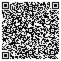 QR code with Cherry Tree Fabrics contacts