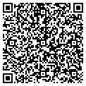 QR code with Health Quest Therapy contacts