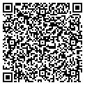 QR code with Arctic Siding & Supply LLC contacts