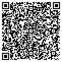 QR code with Rose's Ivory & Native Crafts contacts