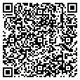 QR code with KRBD contacts