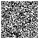 QR code with Alaska Realty Network contacts